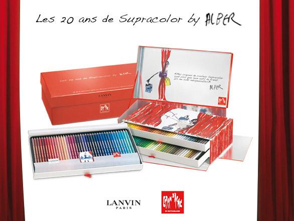 FA_CadeauxException_Lanvin-
