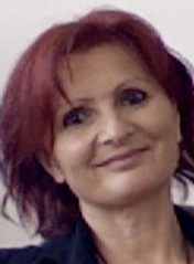 irena_steblaj