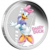 0-disney-mickey-and-friends-daisy-2014-1oz-silver-proof-coin-reverse-1908