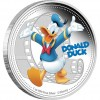 0-disney-mickey-and-friends-donald-2014-1oz-silver-proof-coin-reverse-1908