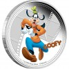 0-disney-mickey-and-friends-goofy-2014-1oz-silver-proof-coin-reverse-1908