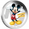 0-disney-mickey-and-friends-mickey-mouse-2014-1oz-silver-proof-coin-reverse-1908