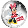 0-disney-mickey-and-friends-minnie-2014-1oz-silver-proof-coin-reverse-1908