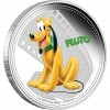 0-disney-mickey-and-friends-pluto-2014-1oz-silver-proof-coin-reverse-1908