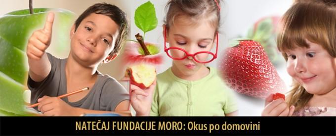 Moro-Galerija-Fondacija-Hrana-Home-02-SLO